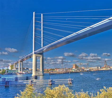 1000+ Bilder zu Ostsee auf Pinterest Rostock