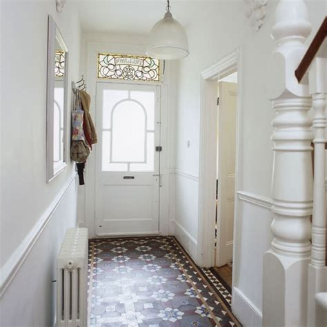 amazing ideas  decoration  small hallways