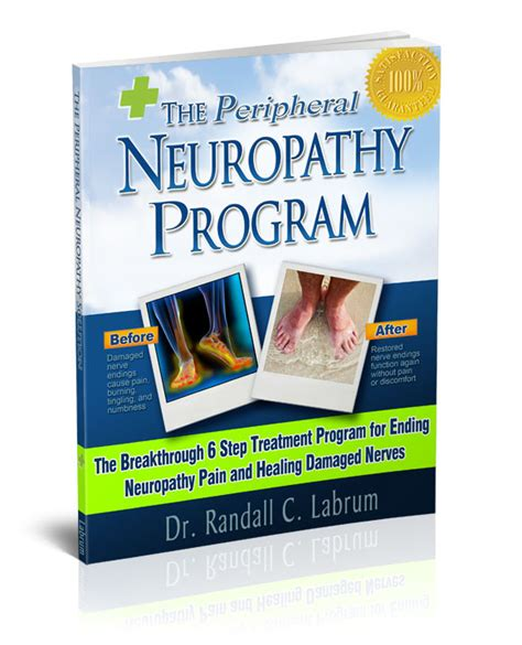 Neuropathy Electrotherapy Devices & Accessories