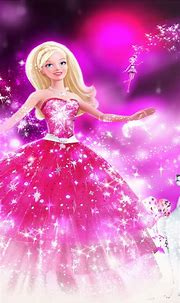 Free download Barbie Wallpaper HD Widescreen 1080p Barbie ...