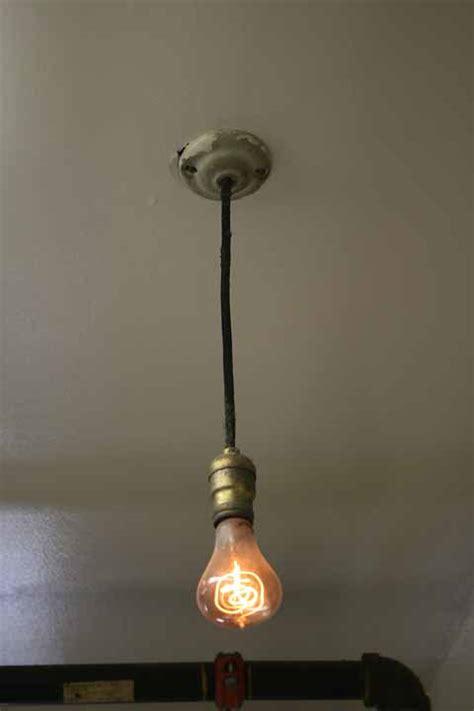 livermore s centennial light photo gallery 1b light bulb