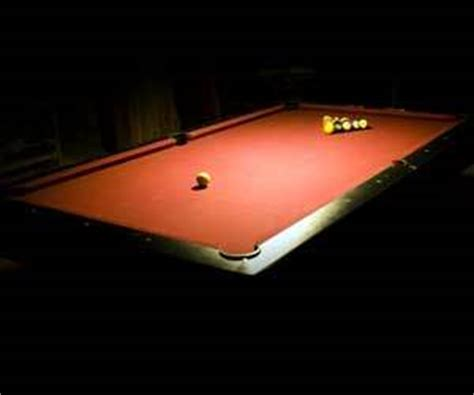 how to felt a pool table how to remove beer stains from pool table felt how to