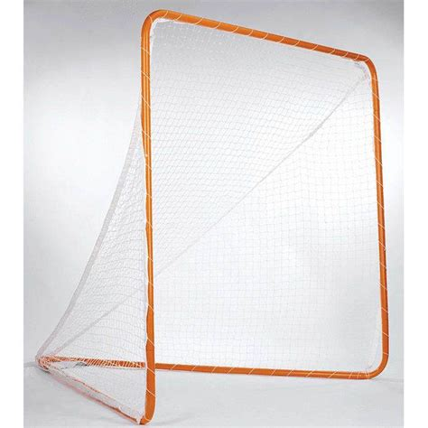 brine backyard lacrosse goal backyard lacrosse goal net lacrosse goals lax zone