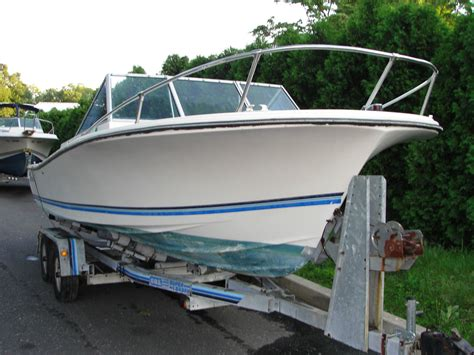 Wellcraft Boats Phone Number by Wellcraft V 20 Steplift Boat For Sale From Usa