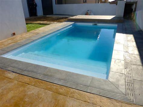 piscine bois avec escalier integre piscine coque polyester premium espagne bloc filtrant piscine discount constructeur de