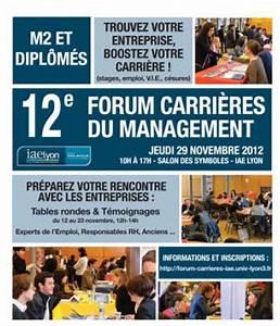 Em Lyon Recrutement : job search recherche d 39 emploi etudiant a lyon ~ Maxctalentgroup.com Avis de Voitures