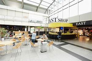 Restaurant Tipps Dortmund : gastronomie en shops dortmund airport ~ Buech-reservation.com Haus und Dekorationen