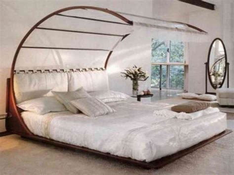 19 cool unique bed designs that you must see - Unique Bed Designs