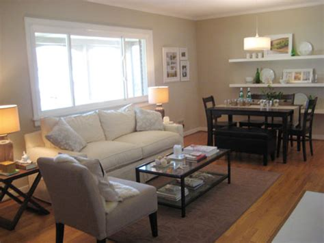 small living dining room ideas switch up your dining room seating by adding a padded