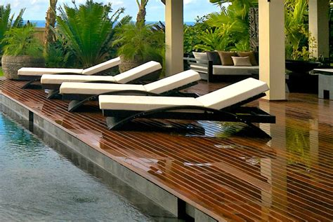 patio marvellous pool patio furniture design trends patio