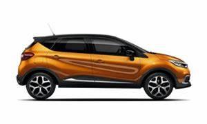 Prix D Une Renault Captur Neuve : guide d 39 achat de voitures neuves ou d 39 occasion au maroc ~ Medecine-chirurgie-esthetiques.com Avis de Voitures