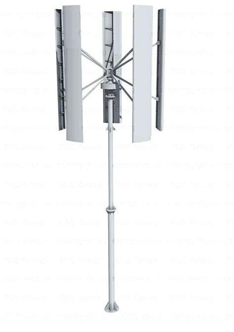 Ветрогенераторы и комплекты огромный выбор по лучшим ценам . ebay