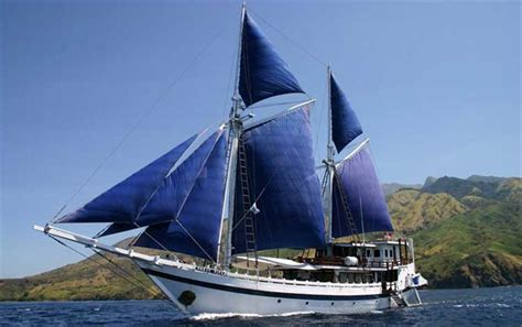 Phinisi Boats For Sale Indonesia by Phinisi 37 M Unknown Buy And Sell Boats Atlantic