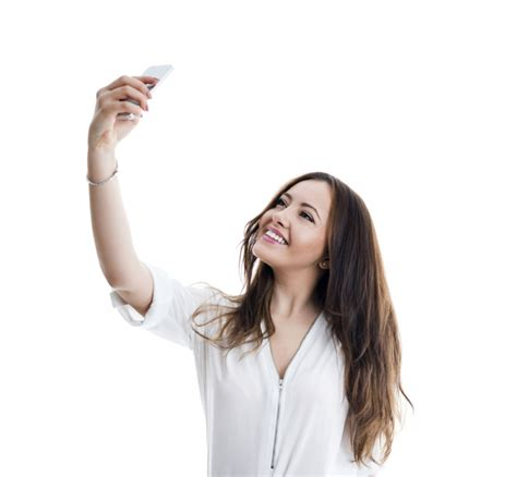 Tips To Take Excellent Selfies  Wonder Wardrobes