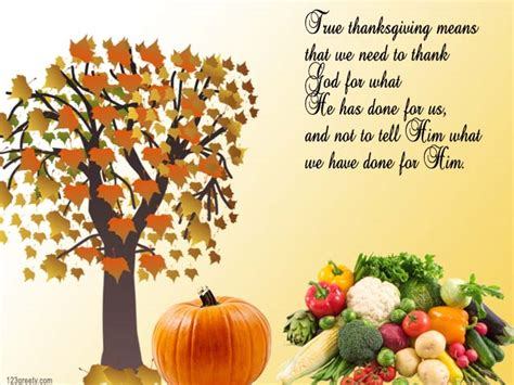 thanksgiving wishes for ones images thanksgiving day wishes quotes