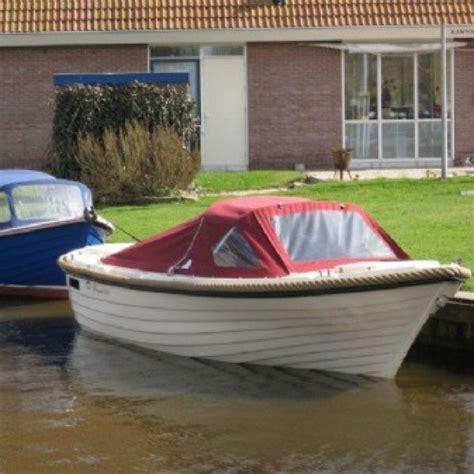 Motorboot Mieten by Motorboot Mieten De Pharshoeke