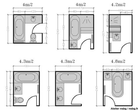 taille minimale chambre les 25 meilleures idées concernant salles de bains de luxe