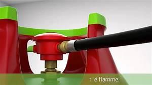 Bouteille De Gaz Elfi : film bouteille calypso youtube ~ Dailycaller-alerts.com Idées de Décoration