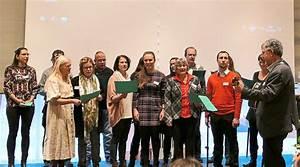 Die Treppe Freudenstadt : freudenstadt treppe weist weg ins leben freudenstadt ~ A.2002-acura-tl-radio.info Haus und Dekorationen