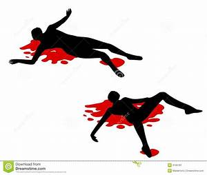 Clip Art Dead Body Clipart - Clipart Suggest
