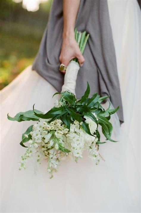 romantic outdoor wedding shoot  inspire  onewed