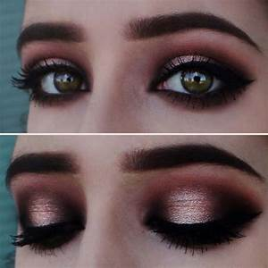 32 Eyeshadow Tutorials for Beginners - The Goddess