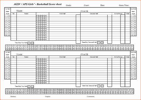 basketball stats spreadsheet google spreadshee basketball