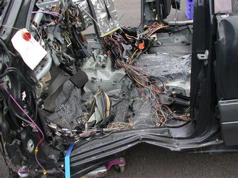 miscellaneous fais forensic accident investigation