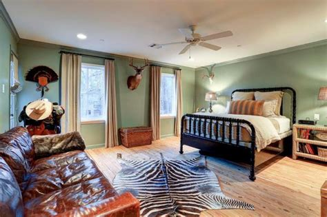 country boy bedroom ideas 20 great bedroom design and decor ideas just for boys Country Boy Bedroom Ideas