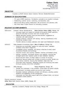 resume template administrative coordinator i resume my job mauritius sle of cover letter for airline customer service stonewall services