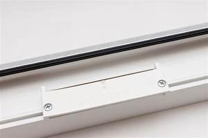 Regel Air Fensterfalzlüfter Erfahrungen : fensterfalzl fter von regel air f r fenster mitkonfigurieren ~ Eleganceandgraceweddings.com Haus und Dekorationen