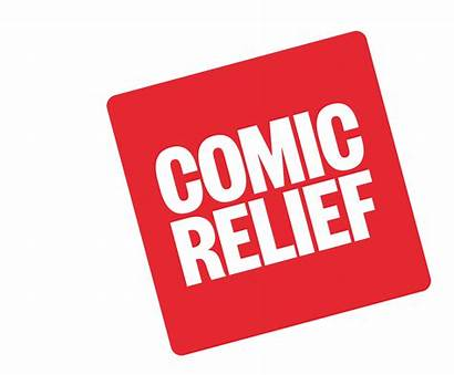 Relief Comic Funding Managing Documents Kb Lgbt