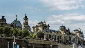 Dresden bruehlsche terrasse by pingallery on deviantart for Dresden brühlsche terrasse