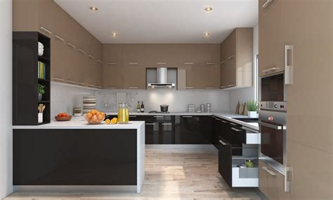 kitchen island country redefining the modern home lifestyle livspace com