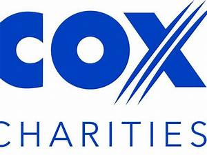 Cox Charities to Award $50,000 in Grants to Orange County ...