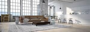 Vintage Industrial Möbel : g nstige m bel im shabby chic vintage industrial und landhaus stil ~ Bigdaddyawards.com Haus und Dekorationen