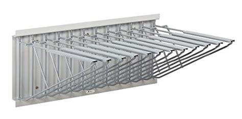 top  blueprint storage rack utility racks exactlybest