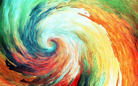 Abstract Painting Weneedfun