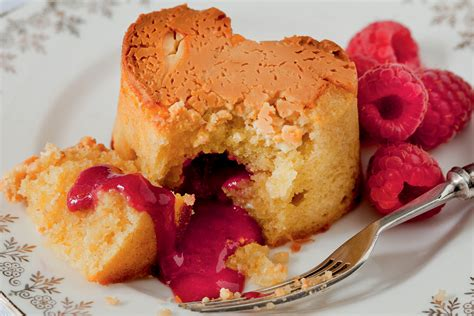 desserts week on great bake by book or by cook a cookery