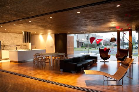 Decorating Ideas For Open Living Room And Kitchen by Open Plan Living Room Design Ideas Twipik