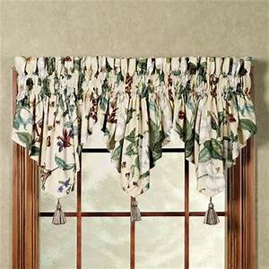 Discount Drapes Window Treatments Discount Lace Curtains