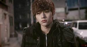 "L ""Shut Up Flower Boy Band"" - L / Myungsoo Photo (31256218 ..."