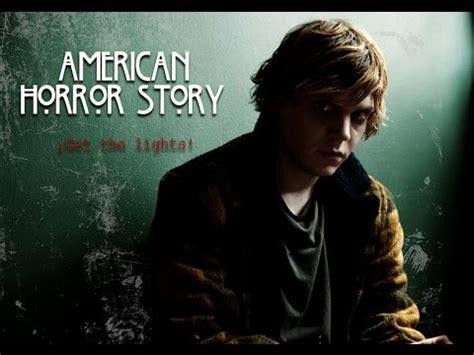 American Horror Story Season 5 Already Confirmed Youtube