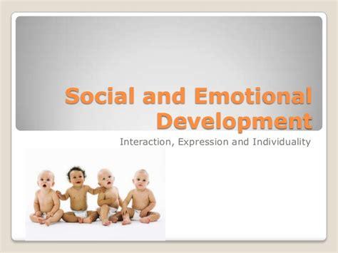 hpc 3o1 social and emotional development 292   hpc 3o1 social and emotional development 1 728