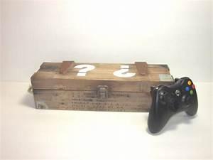 Real Life Handmade Call of Duty Inspired Zombies Mini ...