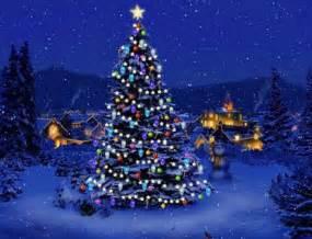 free beautiful photos collection free beautiful tree decorations photos
