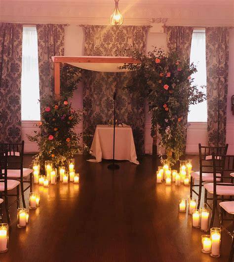 india house venue  york ny weddingwire