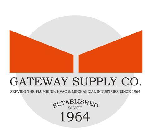 gateway plumbing supply gateway supply plumbing 107 westfield st hartsville