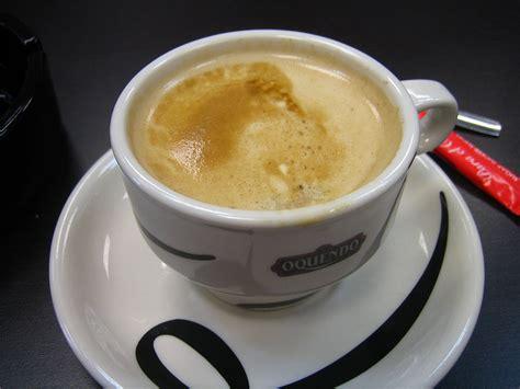 cafe con leche caf 233 con leche wikipedia