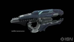 Halo Reach Vehicles And Weapons Pics